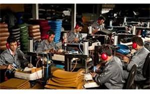 عیسیزاده:  افزایش ۲۵ درصدی پلکانی حقوق کارمندان شایعه است