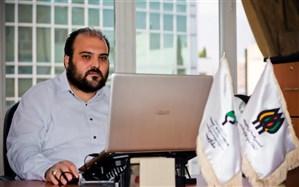 انتصاب مدیر روابط عمومی جشنواره هنر مقاومت