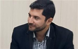 نمایندگان قشم آماده ی حضور در انتخابات شواری دانش آموزی استان هستند