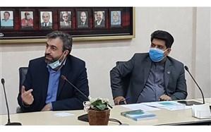 تراکم دانشآموزدر شهرستانهای تهران رتبه سوم  را در کشور دارد