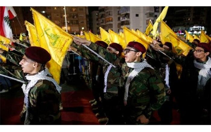 واکنش منابع حزبالله لبنان به حادثه بیروت