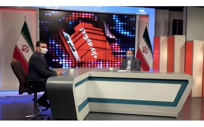 واکسیناسیون بیش از ۷۵ درصد دانشآموزان استان اردبیل