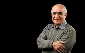 هوشنگ مرادی کرمانی: راهیابی آثار به کمیته حافظه جهانی برای نویسندگان جوان ایران ایجاد انگیزه می کند