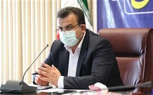 استاندار مازندران از مدیران دستگاهها خواست: تکریم شایسته از فعالان رسانه