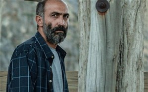 استمداد حجازیفر از ارتش برای مساعدت در ساخت سریال شهید باکری
