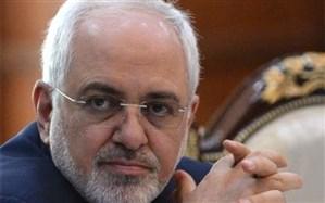 کنایه ظریف به نحوه ترجمه تسلیتهای فارسیزبانان توسط گوگل