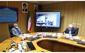 تدابیر وزارت آموزش و پرورش برای تامین نیروی انسانی برای سال تحصیلی جدید