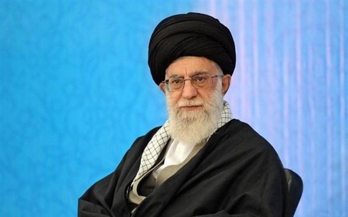 رهبر معظم انقلاب: با شهروندان عزیز لبنانی همدردیم