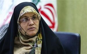 نماینده تهران: دولت مجرم است و باید مجازات شوند!