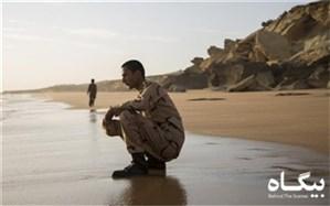 «بیگاه»  نامزد بهترین فیلم جشنواره اولدنبرگ