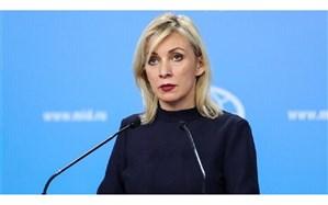روسیه: آمریکا با پایان محدودیت تسلیحاتی ایران عاقلانه رفتار کند