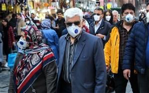 روند شیوع ویروس کرونا در شهرستان ری کاهشی شد