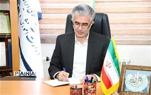 پیام تبریک مدیرکل آموزش و پرورش استان گلستان به مناسبت روز خبرنگار