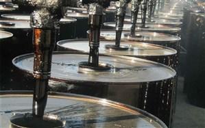 عراق شایعه توافق برای افزایش صادرات نفت را تکذیب کرد