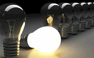 روند افزایشی مصرف برق در اول شهریورماه