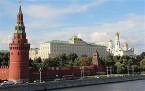 هشدار روسیه: به هر حمله موشکی پاسخ اتمی میدهیم