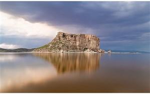 انسداد ۴ هزار و ۸۰۳ حلقه چاه غیرمجاز باهدف احیای دریاچه ارومیه
