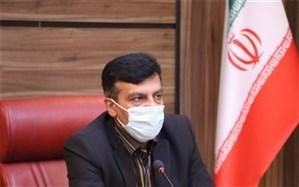 هفته نامه مجازی پروژه مهر1399 منتشر میشود