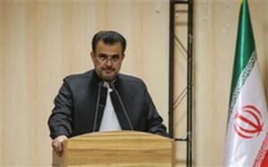 مسیبزاده: هدف از برگزاری مسابقات قرآن، عترت و نماز، انس  معنوی دانشآموزان با قرآن کریم است