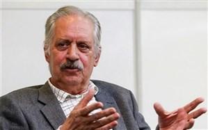دام بازیگران ضد نظم برای ایران