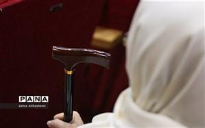 استمرار خدمت 5 هزار معلم بازنشسته در تهران