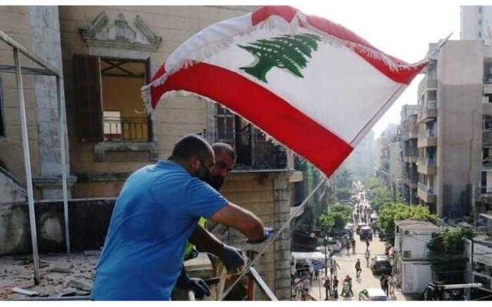 بررسی تحولات لبنان در کمیسیون امنیت ملی مجلس