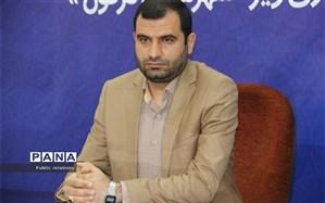 زنگ خطر برای بازگشت دوباره وضعیت بحرانی کرونا در دزفول