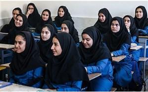 اتمام طرح های ملی سال تحصیلی 99-98 حوزه زنان و دختران آموزش و پرورش گلستان