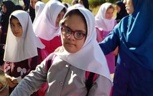 یک هزار و 40 دانش آموز با نیاز ویژه در مدارس استثنایی ثبت نام کردند