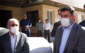 دومین کارخانه نوآوری کشور در البرز راه اندازی می شود