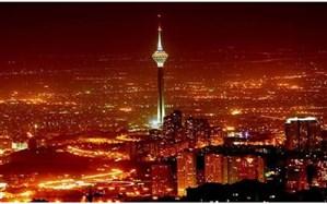 لزوم صرفه جویی 1540مگاوات برق در تهران