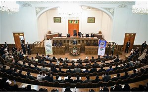 نمایندگان استان سمنان در مجلس دانشآموزی مشخص شدند