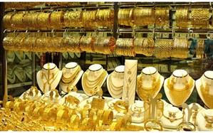 بازار سکه و طلا اسیر دلالان مجازی است
