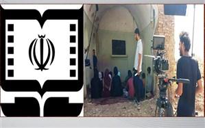 اختصاص کد ضمن خدمت به فرهنگیان فیلمساز جشنواره بینالمللی فیلم رشد