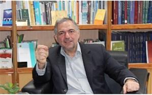 امانی تهرانی: شورای عالی آموزش و پرورش به نوعی مجلس آموزش و پرورش است