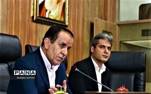 فرماندار آباده: مطالعه مسئله غدیر برای خبرنگاران یک ضرورت است