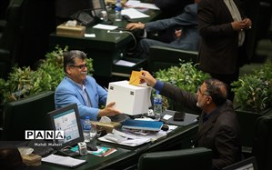 رئیس جمهور در جلسه رای اعتماد به وزیر پیشنهادی صنعت حضور نمییابد