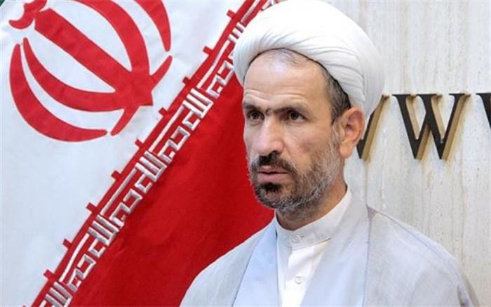 احمدحسین فلاحی