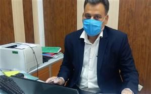 پیام قدردانی رئیس سازمان دانش آموزی هرمزگان از عوامل برگزاری انتخابات مجلس دانش آموزی
