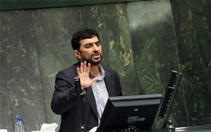 توضیحات وزیر پیشنهادی صمت درباره اظهارات نمایندگان مخالف