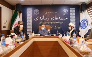 اعلام آمادگی ۹۳ هزار هیئت برای شرکت در طرح «خیمههای رسانهای»