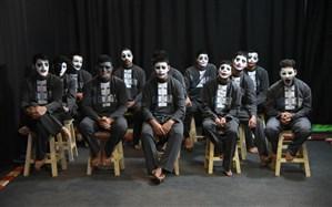 «خط باریک قرمز»  مستندی با موضوع سایکودرام در سینمای ایران