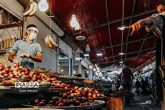 محدودیتهای جدید کرونایی از فردا در مازندران آغاز میشود