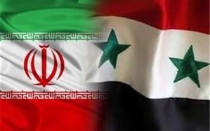 رایزنی دستیار ظریف با وزیر خارجه سوریه