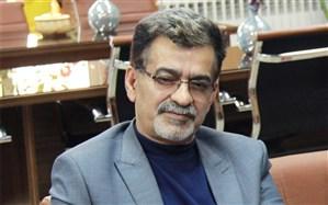 کانون های فرهنگی و هنری مساجد گیلان نیارمند حمایت جدی است