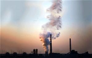 7 واحد آلاینده استان اردبیل مشمول دریافت تسهیلات صندوق ملی محیط زیست شدند