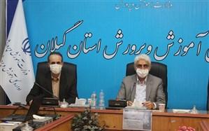میانگین جمعیت باسوادی استان در گروه سنی هدف (49-10 سال) 98 درصد است