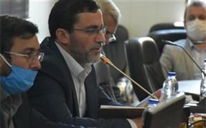 مشکلات معدن و معدنکاران در استان زنجان مورد پیگیری قرار گرفت