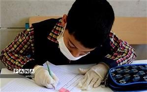 """پویش """" کرامت حسینی (ع)"""" برای حمایت از کودکان کمبضاعت راهاندازی شد"""