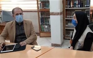 پایان سی و هشتمین مسابقات فرهنگی و هنری در شهرری